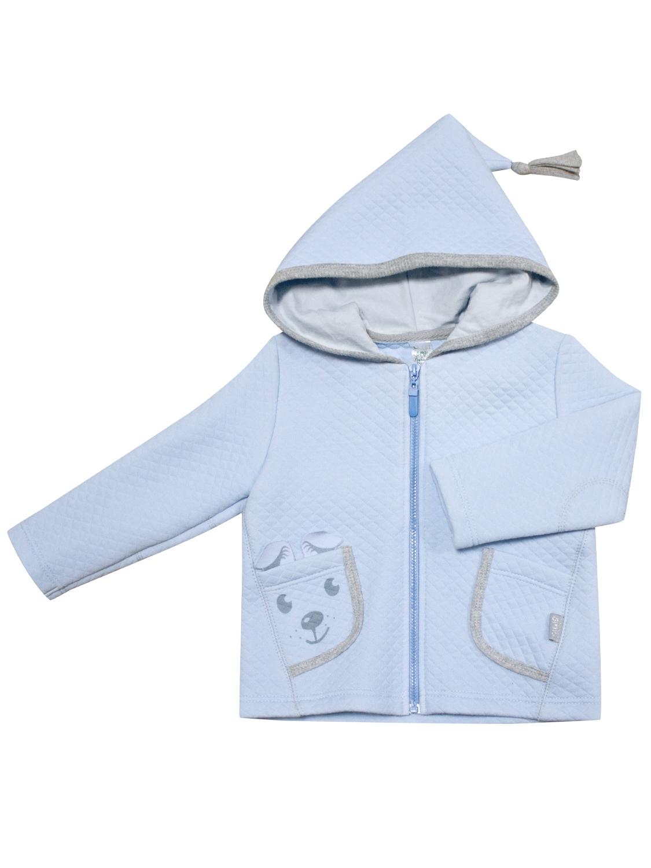 Куртка, арт. 116271, возраст от 6 до 18 месяцев