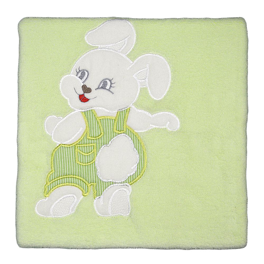 Поздравления для подарка одеяло 12