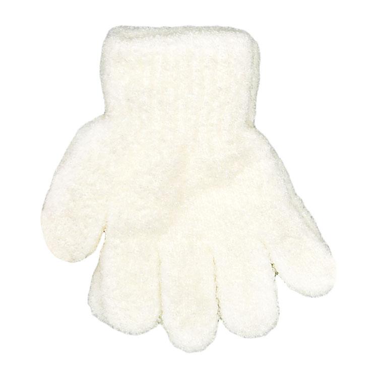 Перчатки детские, арт. Betsi, возраст от 5 до 8 лет