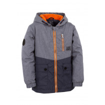 Куртка для мальчика, арт. 04-ВМ-19, возраст от 1 до 4 лет