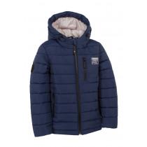 Куртка для мальчика, арт. 11-ВМ-19, возраст от 5 до 8 лет
