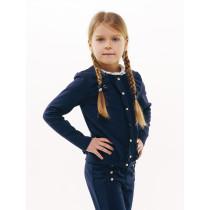 Жакет для девочки, арт. 116412, возраст от 11 до 14 лет