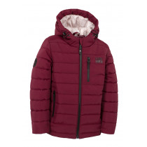 Куртка для мальчика, арт. 12-ВМ-19, возраст от 9 до 11 лет