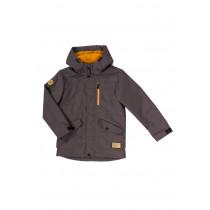 Куртка для мальчика, арт. 18-ВМ-19, возраст от 5 до 8 лет