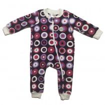 Комбинезон для ребенка, арт. F822, возраст от 6 до 24 месяцев