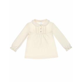 Блуза детская, арт. 114376, возраст от 6 до 18 месяцев