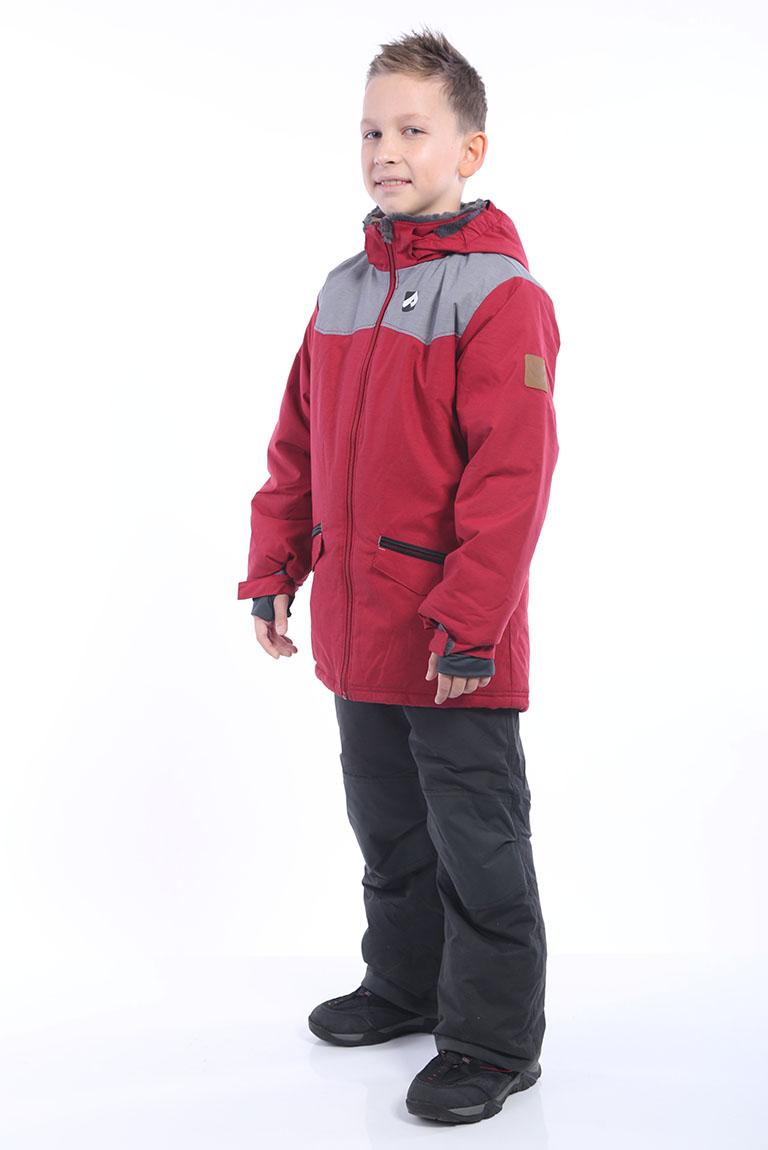 Комплект для мальчика,арт.VH263В-1  возраст от 2 до 12  лет
