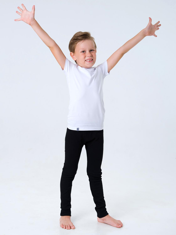 Кальсоны для мальчика, арт. 103679, возраст от 7 до 10 лет