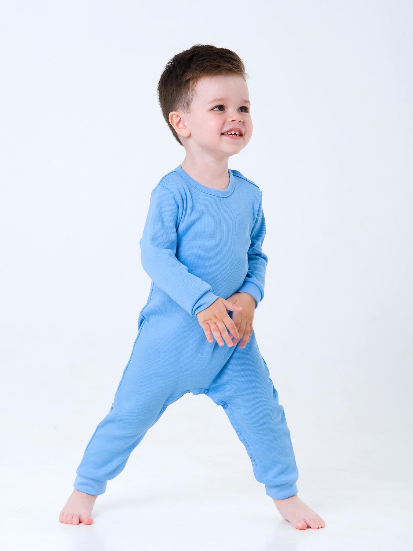 Комбинезон детский, арт. 108489, возраст от 6 до 18 месяцев
