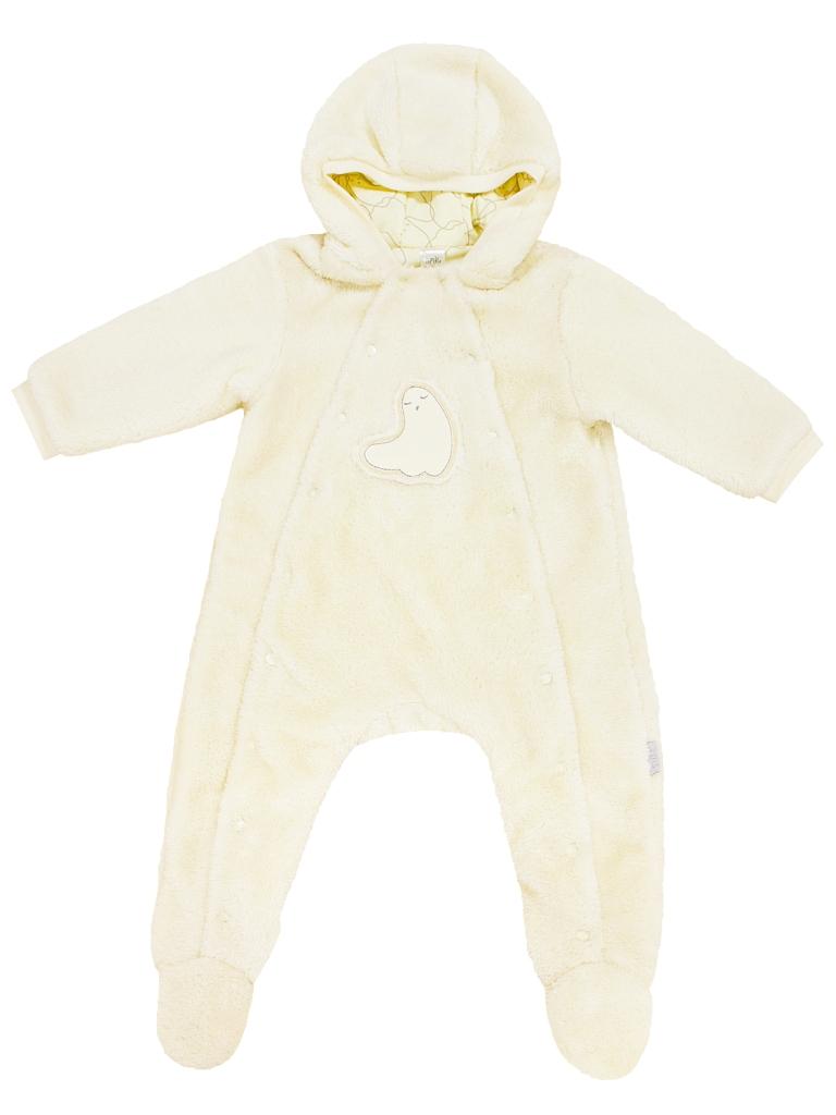 Комбинезон для малыша, арт. 122002, возраст от 6 до 24 месяцев