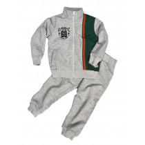 Спортивный костюм для мальчика, арт. 046СК, возраст от 2 до 7 лет