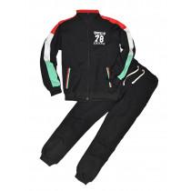 Спортивный костюм для мальчика, арт. 054СК, возраст от 7 до 13 лет