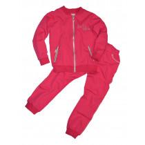 Спортивный костюм для девочки, арт. 061-2, возраст от 7 до 13 лет