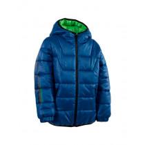 Куртка для мальчика, арт. 07-ОМ-19, возраст от 12 до 14 лет