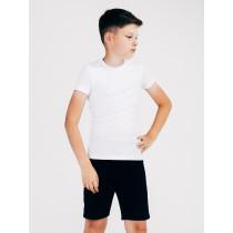 Футболка для мальчика, арт. 103502, возраст от 7 до 10 лет