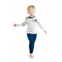 Кальсоны для мальчика, арт. 103675, возраст от 2 до 6 лет
