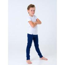 Кальсоны для мальчика, арт. 103680, возраст от 11 до 14 лет