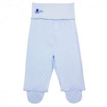 Ползунки-штанишки для новорожденных, арт. 107299, возраст от 0 до 3 месяцев