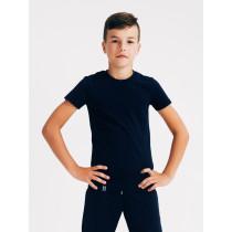 Футболка для мальчика, арт. 110542, возраст от 2 до 6 лет