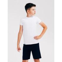 Шорты для мальчика, арт. 112299, возраст от 2 до 6 лет