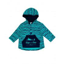 Пуловер для мальчика, арт. 116314, возраст от 2 до 6 лет