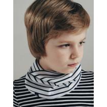 Хомут для мальчика, арт. 119778, возраст от 3 до 11 лет