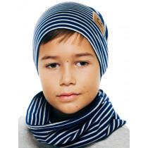 Хомут детский, арт. 119789, возраст от 4 до 11 лет