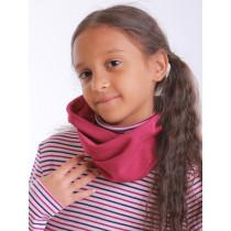 Хомут для девочки, арт.119819, возраст от 3 до 11 лет