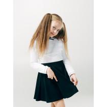 Юбка для девочки, арт. 120213, возраст от 11 до 14 лет