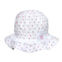 розовый-цветы