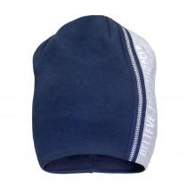 синий-серый