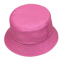 черный-розовый