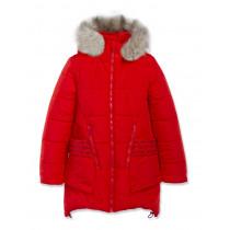Куртка, арт. 37-05-ЗД-16, возраст от 12 до 14 лет