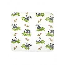 Одеяло детское софт, арт.5106 размер 100*100