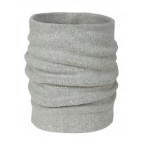 серый-серебряный