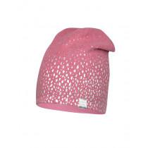 т.розовый
