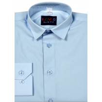 Рубашка для мальчика, арт. Ingvar 003, возраст от 6 до 15 лет