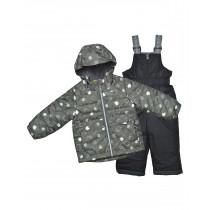 Комплект детский (куртка+полукомбинезон), арт.VH278I, возраст от 1 до 2 лет