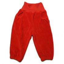 Штанишки детские, арт. X 106-18 возраст от 3 до 6 месяцев