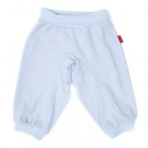 Штаны для мальчика, арт. X111-34, возраст от 1 до 4 лет