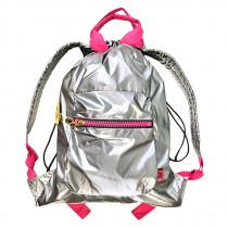 Рюкзак для девочки, арт. Тесла
