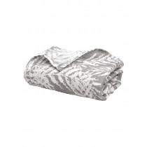 Муслиновая пеленка, арт.MS-35 Пальмовые листья
