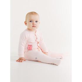 Комбинезон детский, арт. 108445, возраст от 6 до 18 месяцев