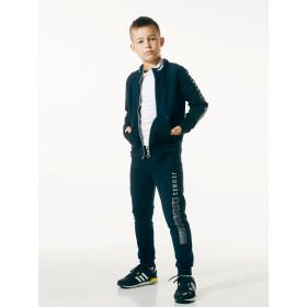 Спортивный костюм для мальчика, арт. 117176, возраст от 2 до 6 лет