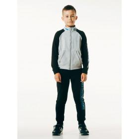 Спортивный костюм для мальчика, арт. 117178, возраст от 11 до 14 лет