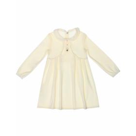 Платье для девочки, арт. 120127, возраст от 9 до 24 месяцев