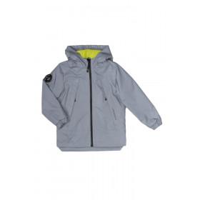 Куртка для мальчика, арт.19-ВМ-20, возраст от 9 до 11 лет