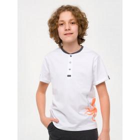 Футболка для хлопчика, арт.110627, від 11 до 14 років