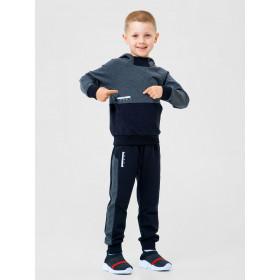 Спортивний костюм для хлопчика, арт. 117233, від 6 до 10 років